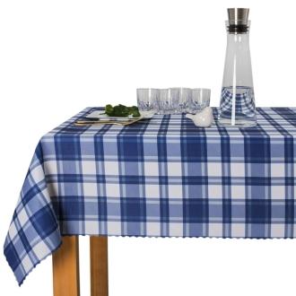 Obrus gastronomiczny Elbrus DPW 0z499-107
